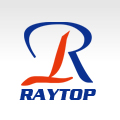 SHANDONG RAYTOP CHEMICAL CO.LTD