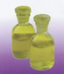 Optical Brightener BA Liquid (two sulfur)
